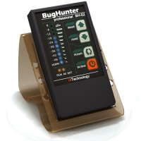 Детектор жучков BugHunter Professional ВН-02